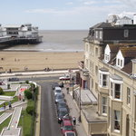 Photo of The Sandringham Hotel Weston super Mare