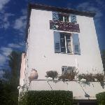 Photo of Les Liserons de Mougins