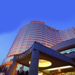 Conrad Istanbul