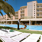 Photo of Hotel Globales Playa Santa Ponsa