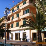 Hotel Belmare