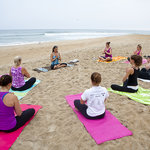 Outer Banks Yoga and Pilates