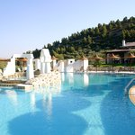 Athena Pallas Village Sithonia