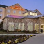 Hilton Garden Inn Denton