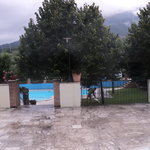 Photo of Country House Il Piacere Villa Lempa