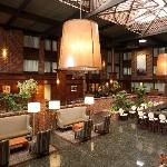 Four Points By Sheraton Harrisburg