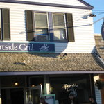 Portside Grill