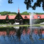 Boyne Highlands Resort의 사진