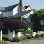‪Sea Gull Inn Bed and Breakfast‬