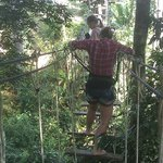 Photo of Just for Fun - Canopy Adventure