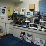 American Computer Museum