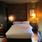 Bed & Breakfast  l'Un et l'Autre의 사진