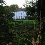 Foto de Churchtown House