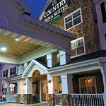 ‪Country Inn & Suites Hanover‬