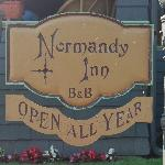 Фотография Normandy Inn