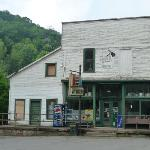 Loretta Lynn's Birthplace - Butcher Hollow