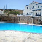 Faros Village Hotel-Convention Center