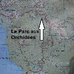 Photo of Le Parc aux Orchidees