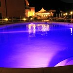 Acquaviva Park Hotel