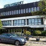 Photo of Hotel Bredeney