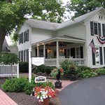  Arbor Inn, Clinton, NY
