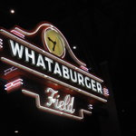 ‪Whataburger Field‬