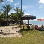 Photo of Arraial Praia Hotel Pousada
