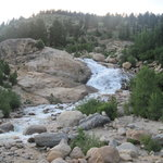 Alluvial Fan