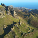 Quiraing