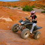 Adrenaline ATV Tours