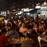 Jalan Alor