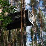 Treehotel