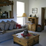 Photo of Redbuck Ranch Bed and Breakfast Scottsdale