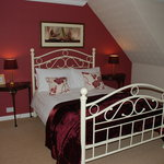 Rowan House Bed and Breakfast