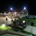 Agrihotel Morada