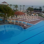 ‪Club Magic Life Belek Imperial‬