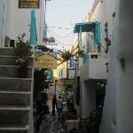  naoussa streets