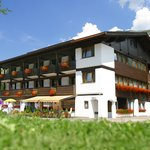 Hotel Armin