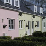 Ellingham Self Catering Cottages