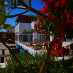 Photo of All Seasons Badawia Sharm Resort Sharm El-Sheikh