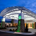 ‪Holiday Inn Grand Haven - Spring Lake‬
