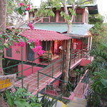 Nosara Bed and Breakfast