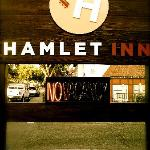 Photo de Hamlet Inn