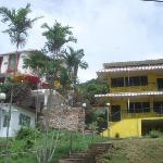 Photo de Vereda Tropical Hotel