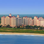 Hammock Beach Resort Palm Coast