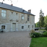 Photo de Clos de Mondetour