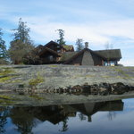 Yellow Point Lodge