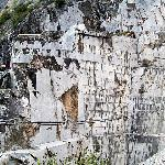 Photo of Marble Caves of Carrara