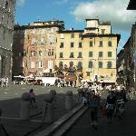  Beautiful Lucca near Casa Paulina