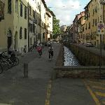  Beautiful Lucca